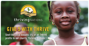 Thrive Nations