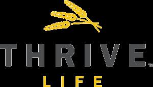 www.greatlakespermaculture.thrivelife.com